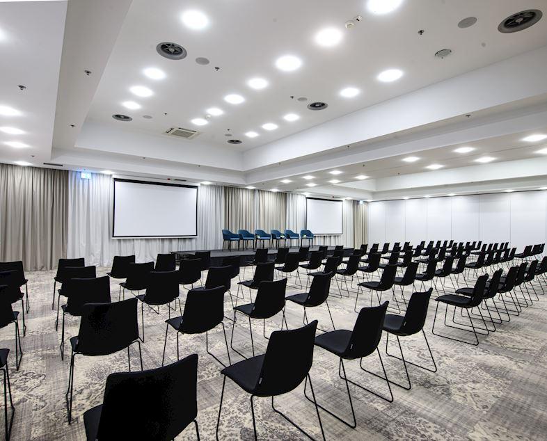 Konferencja w lato 2020