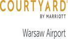 Courtyard by Marriott Warsaw Airport - Żwirki i Wigury 1, 00-906, Polska XXXXX